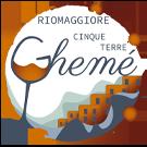 Ghemé - Cinque Terre - Vineria