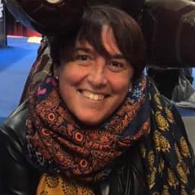 Chiara Gasparini
