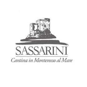 cantina-sassarini