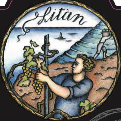 cantine-litan