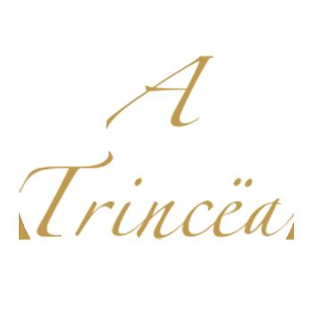 Azienda Agricola A Trincea
