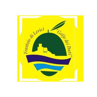frantoio-di-lerici-golfo-dei-poeti-di-carniglia-michele