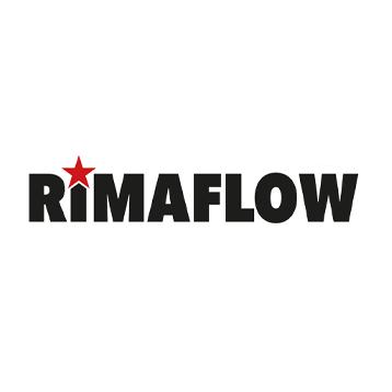 rimaflow-societa-cooperativa