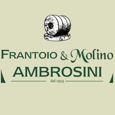 frantoio-ambrosini-en