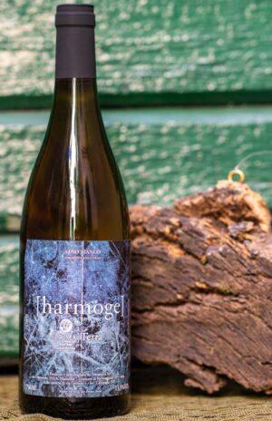 Primaterra - vino bianco Harmoge