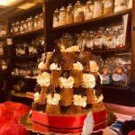 Pasticceria Canepa Rapallo