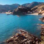 Vetua Monterosso al Mare