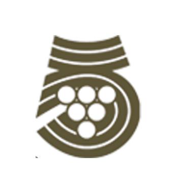 societa-agricola-cooperativa-5-terre